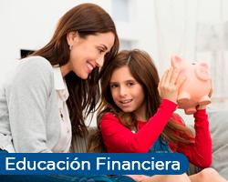 EducacionFinanciera2
