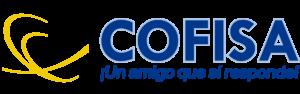 LOGOScofisa-editable JPG