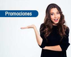 PromoWEB